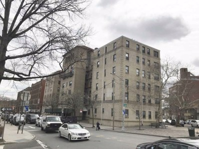 70-35 Broadway UNIT A16, Jackson Heights, NY 11372 - MLS#: 3155584