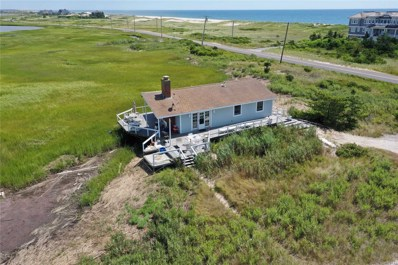 24 Dune Rd, E. Quogue, NY 11942 - MLS#: 3155605