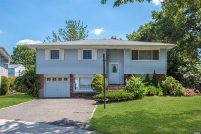 2109 Skipper Ct, Bellmore, NY 11710 - MLS#: 3155627