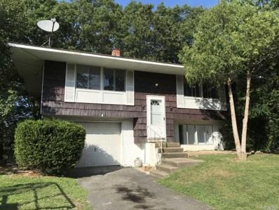 5 Ringneck Ln, E. Setauket, NY 11733 - MLS#: 3155698