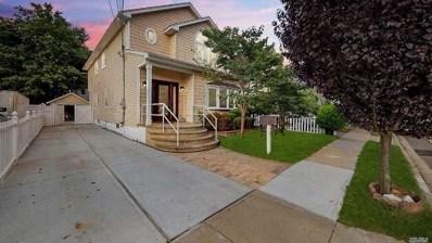 14 Baylis Pl, Lynbrook, NY 11563 - MLS#: 3155756