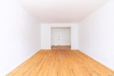 67-66 108th St, Forest Hills, NY 11375 - MLS#: 3155787