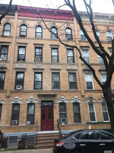 143 Guernsey St, Brooklyn, NY 11222 - MLS#: 3155806