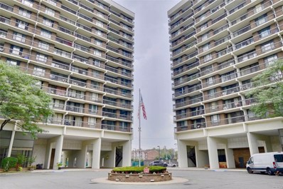 150-38 Union Tpke, Flushing, NY 11367 - MLS#: 3155807