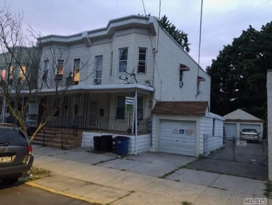 86-09 89th Ave, Woodhaven, NY 11421 - MLS#: 3155814