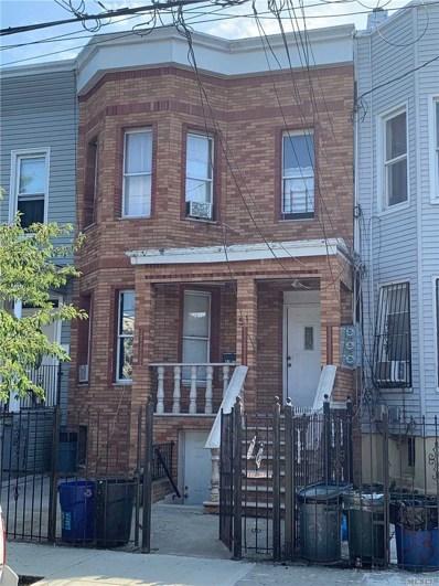 51 Nichols Ave, Brooklyn, NY 11208 - MLS#: 3155815