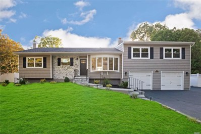 1028 Westminster Ave, Dix Hills, NY 11746 - MLS#: 3155842