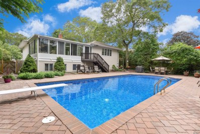 27 Mulberry Dr, Smithtown, NY 11787 - MLS#: 3155847