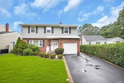 103 Lodge Avenue, Huntington Sta, NY 11746 - MLS#: 3155859