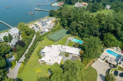 188 Kings Point Rd, Great Neck, NY 11024 - MLS#: 3155862