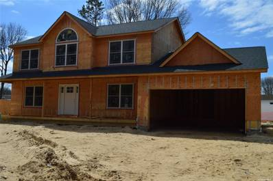 N\/C 11th Ave, Holtsville, NY 11742 - MLS#: 3155877