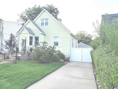 19 Westmoreland Rd, Merrick, NY 11566 - MLS#: 3155886