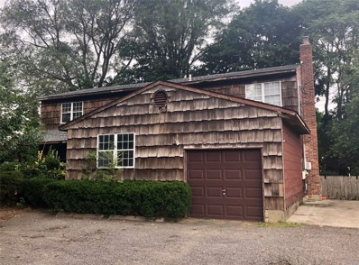 634\/636 Old Country Rd, Plainview, NY 11803 - MLS#: 3155896