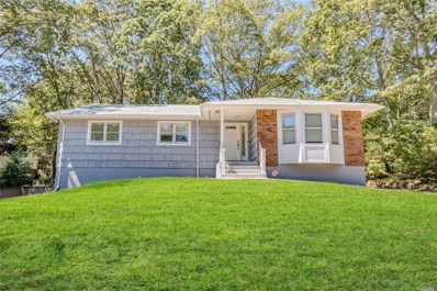 64 Patchogue Dr, Rocky Point, NY 11778 - MLS#: 3155942