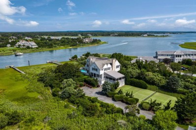 157 Dune Rd, Quogue, NY 11959 - MLS#: 3155990