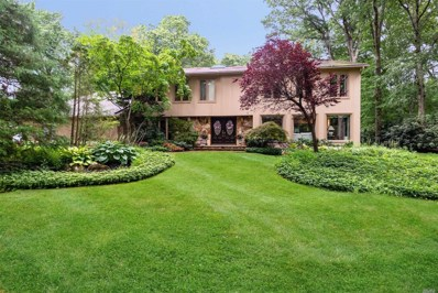 460 Annandale Dr, Oyster Bay Cove, NY 11791 - MLS#: 3156021