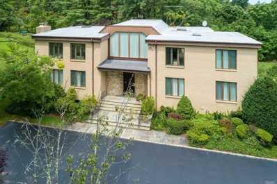 420 E Shore Rd, Great Neck, NY 11024 - MLS#: 3156049