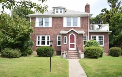 243 Van Cott Ave, Farmingdale, NY 11735 - MLS#: 3156070