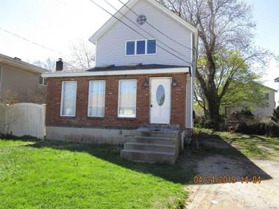 7 Dorlon Pl, Baldwin, NY 11510 - MLS#: 3156087