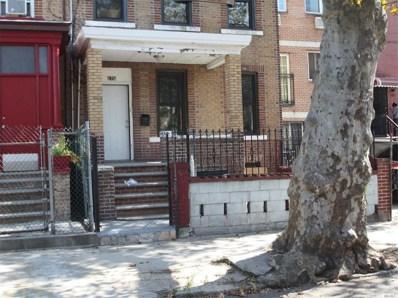 175 Montauk Ave, Brooklyn, NY 11208 - MLS#: 3156090