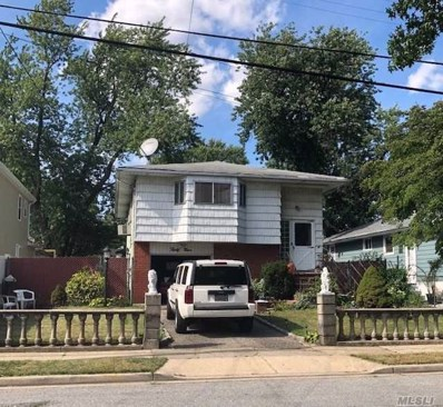 39 Brooks Ave, Roosevelt, NY 11575 - MLS#: 3156093