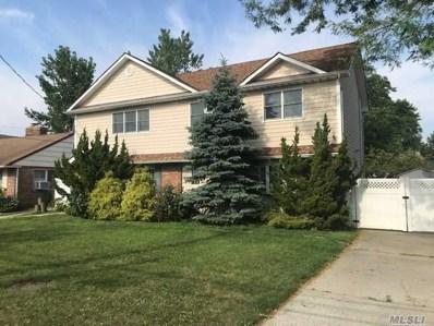 3131 Eastern Pky, Baldwin, NY 11510 - MLS#: 3156094