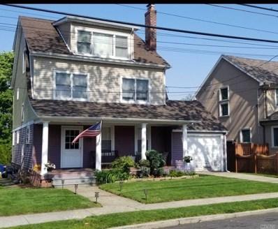 38-27 222nd St, Bayside, NY 11361 - MLS#: 3156125