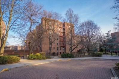 150-20 71 Ave UNIT #6, Flushing, NY 11367 - MLS#: 3156151