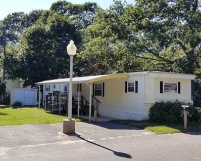 37-73 Hubbard, Riverhead, NY 11901 - MLS#: 3156158