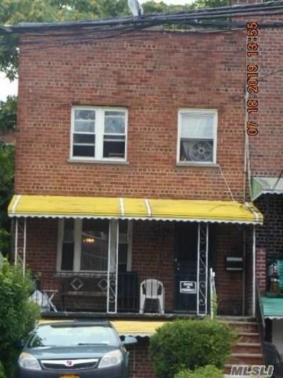 3018 Laconia Ave, Bronx, NY 10469 - MLS#: 3156174