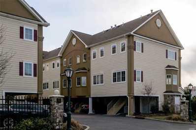 330 Maple Ave UNIT 7, Westbury, NY 11590 - MLS#: 3156223