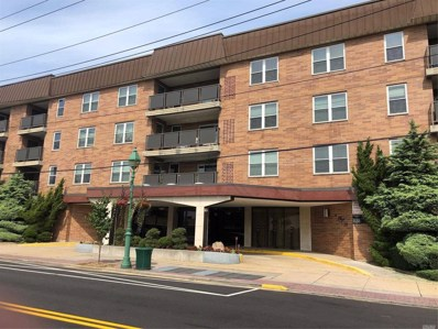 360 Central Ave UNIT 223, Lawrence, NY 11559 - MLS#: 3156262
