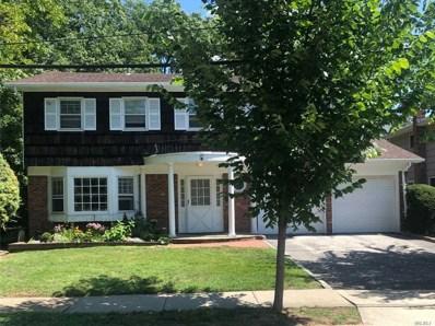8 Pine St, Woodmere, NY 11598 - MLS#: 3156286