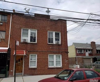 108-15 49th Ave, Corona, NY 11368 - MLS#: 3156297