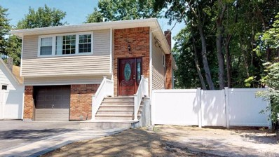 92 Muttontown Eastw Rd, Syosset, NY 11791 - MLS#: 3156369