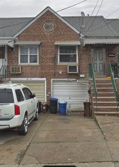 59-17 163rd St, Fresh Meadows, NY 11365 - MLS#: 3156441