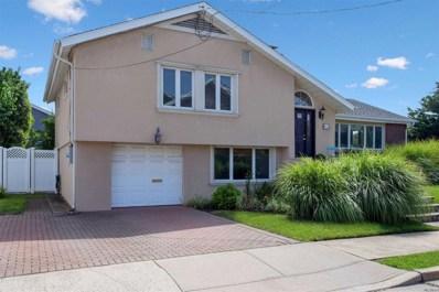 31 Harrogate St, Lido Beach, NY 11561 - MLS#: 3156476