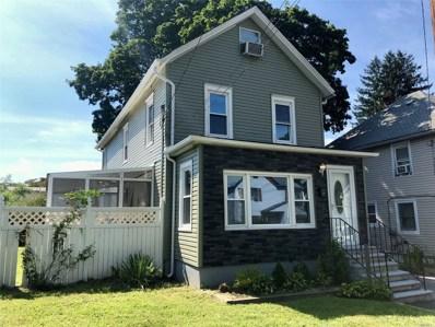 17 Miller St, Glen Cove, NY 11542 - MLS#: 3156541