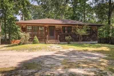 36 Cedar Dr, East Hampton, NY 11937 - MLS#: 3156577