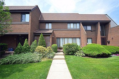 53 Oldfield, Roslyn, NY 11576 - MLS#: 3156590