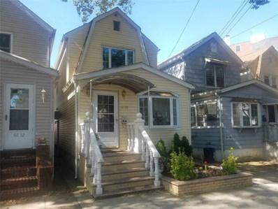68-30 Nansen, Forest Hills, NY 11375 - MLS#: 3156598