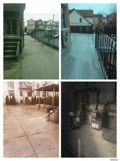2298 E 14 St, Brooklyn, NY 11229 - MLS#: 3156632