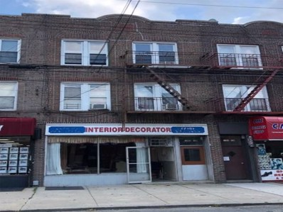199-16 32nd Ave, Flushing, NY 11358 - MLS#: 3156654