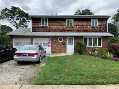 118 Cherry Dr, Plainview, NY 11803 - MLS#: 3156655