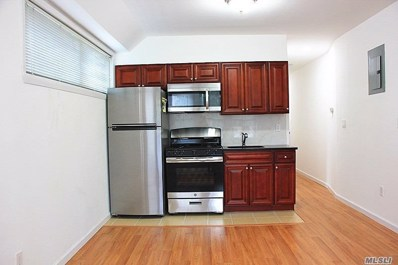 90-01 56th Ave, Elmhurst, NY 11373 - MLS#: 3156658