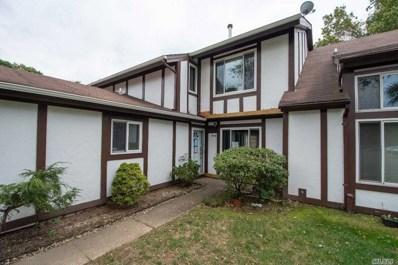 20 Amesworth Ct, Middle Island, NY 11953 - MLS#: 3156665