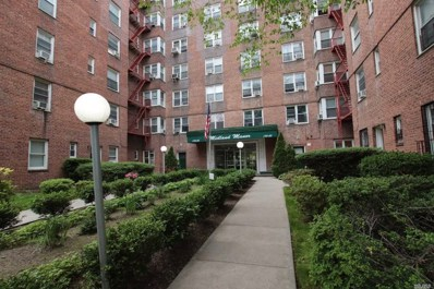 182-25 Wexford Ter UNIT 415, Jamaica Estates, NY 11432 - MLS#: 3156693