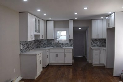 147-04 Sutter Ave, Jamaica, NY 11436 - MLS#: 3156713
