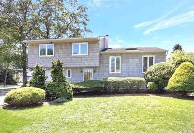 30 Penn St, Pt.Jefferson Sta, NY 11776 - MLS#: 3156722
