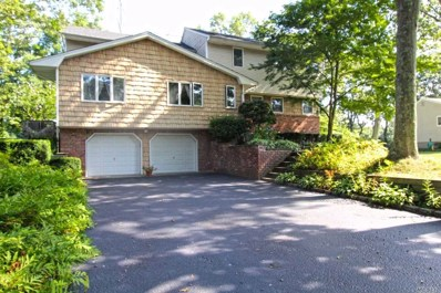 37 Sunflower Dr, Hauppauge, NY 11788 - MLS#: 3156738